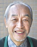 斎藤 光雄さん