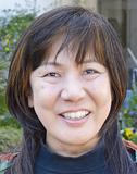 小野 菊代さん