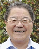 飛田 昭さん