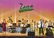 ジャズ楽しみ20周年
