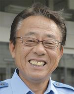 川口 博幸さん
