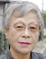 石川 ヒサヱさん