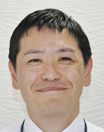 木村 大輔さん