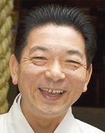 山本 俊昭さん
