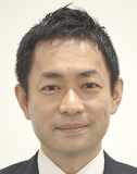 加藤 拓也さん