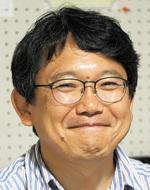 遠藤 佳成さん