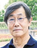 石井 敬一郎さん
