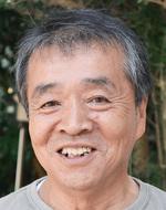 和田 好弘さん