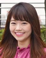 山田 眞由さん