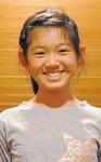 吉澤葉月さん