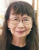 吉田 良子さん