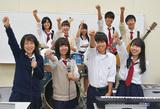 2年連続関東GPへ