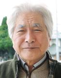 岡田 秀夫さん
