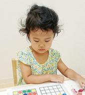 子どもの発達障害から  「学校での不安」まで