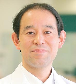 内科 佐藤浩司 副院長
