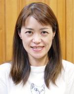 稲垣 美佳さん