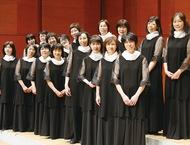 女声合唱団コンサート