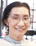 鈴木 由紀さん