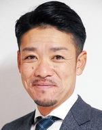 増田 修孝(のぶたか)さん