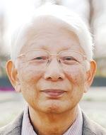 松田 恵三さん
