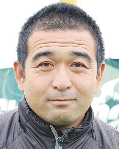 田崎 徹さん