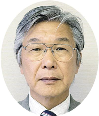 新幹事長に池田議員