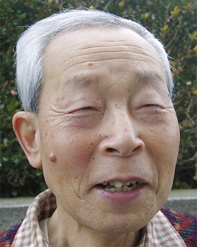 渡邊 隆弘さん