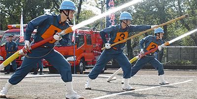 「集大成」で日本一狙う