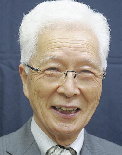 多田 明さん