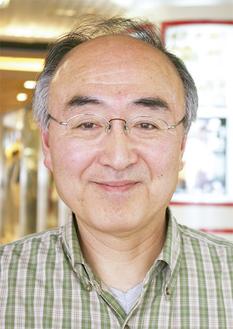 「徐々にイベントを増やしたい」と朝倉代表
