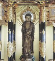 木造立像など市指定文化財へ