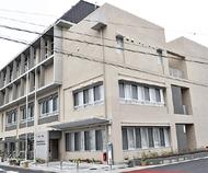 新厚木南公民館が誕生