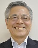 會田 昇さん