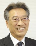 平井 広さん