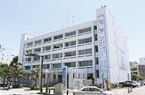 新庁舎建設に検討委発足