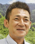 石井 正宏さん