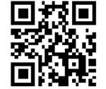 上記QRコードから申込み可能