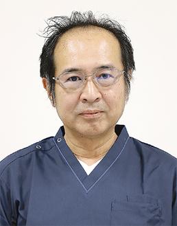 日野浩司医師
