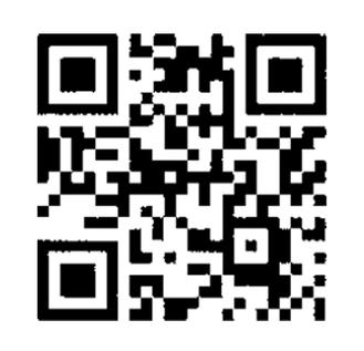 上記QRコードからメール申込みも可