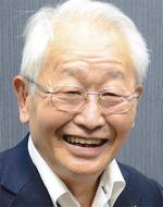 和田 烈(いさお)さん