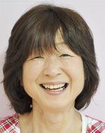 相原 千恵子さん
