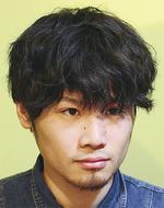 尾崎 元気さん