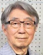 渡辺 啓輔さん