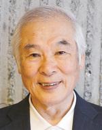 谷口 晃さん