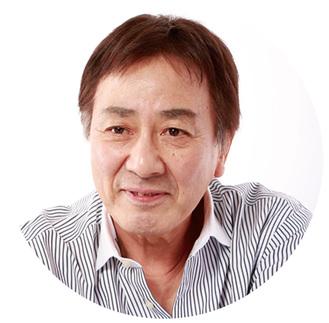 田村亮 (俳優)の画像 p1_7