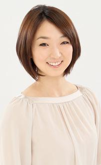 講師を務める岩崎恭子さん