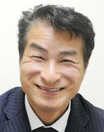 大塚 祐二さん