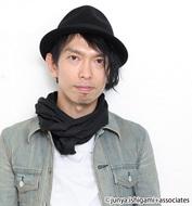 石上純也氏が凱旋記念講演