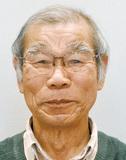 有賀 慶介さん