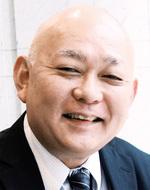 伊藤 浩章さん